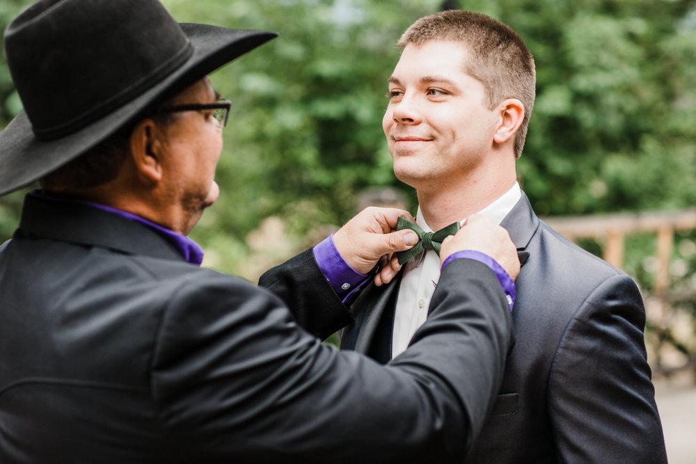 Colorado-mountain-wedding--8.jpg