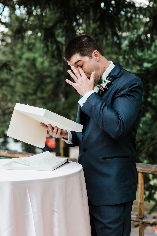 Colorado-mountain-wedding--16.jpg