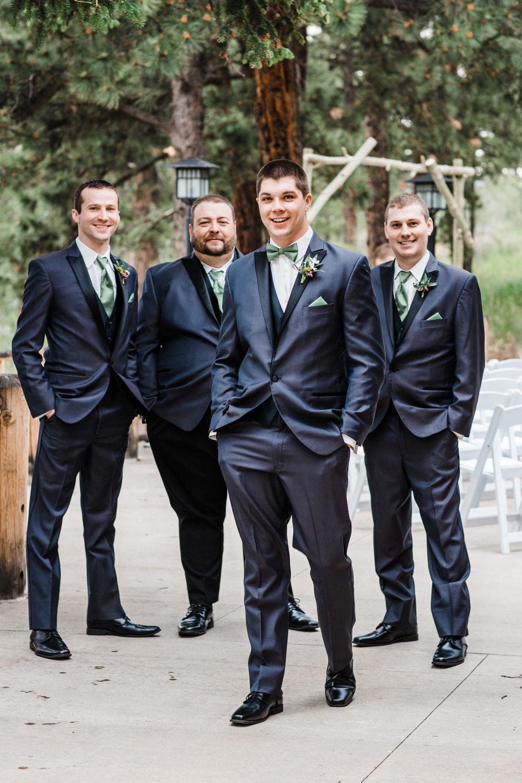 Colorado-mountain-wedding--18.jpg