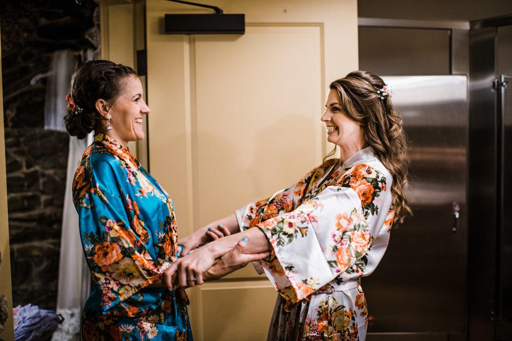 Colorado-mountain-wedding--10.jpg