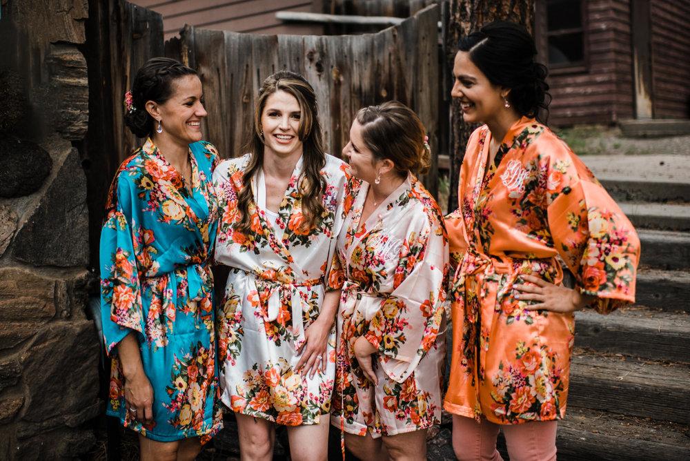 Colorado-mountain-wedding--20.jpg