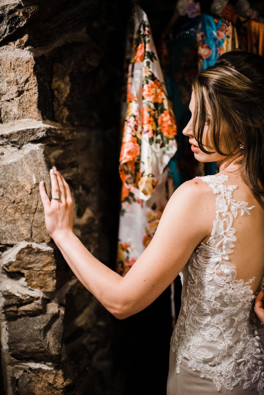 Colorado-mountain-wedding--29.jpg