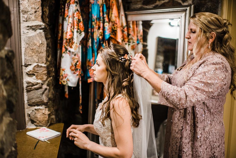 Colorado-mountain-wedding--33.jpg