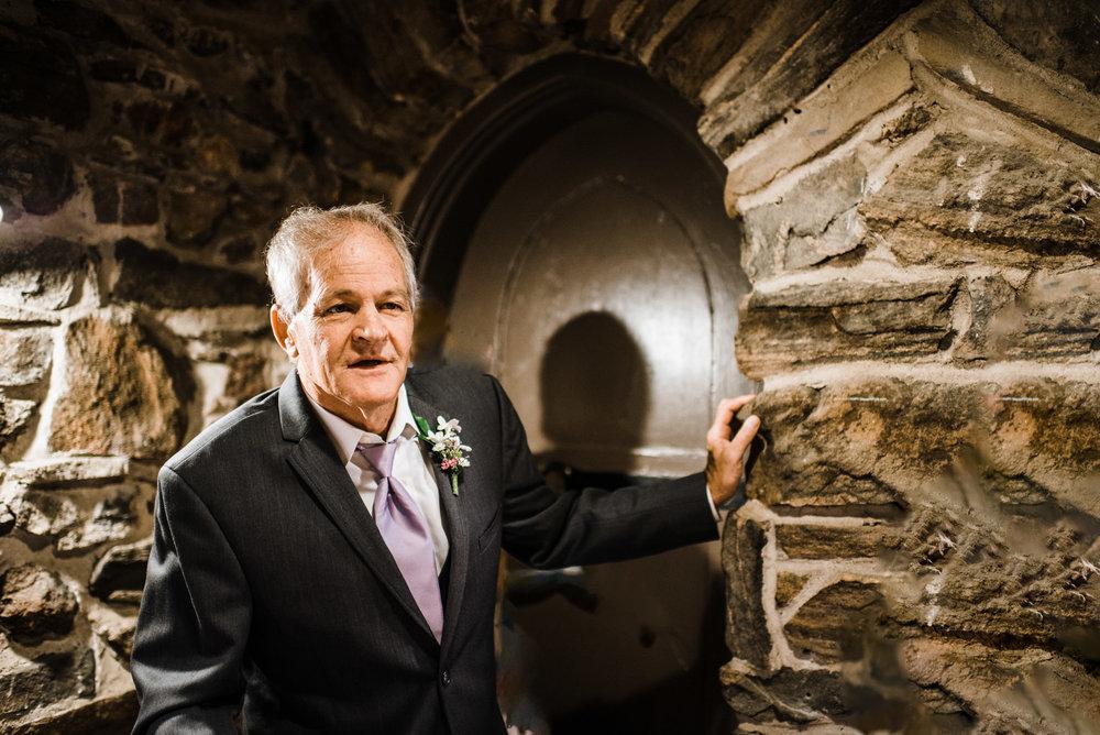 Colorado-mountain-wedding--32.jpg