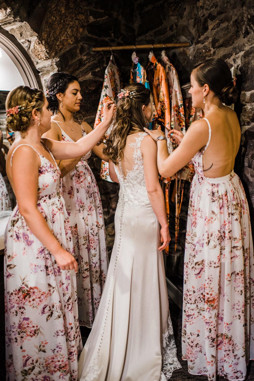 Colorado-mountain-wedding--31.jpg