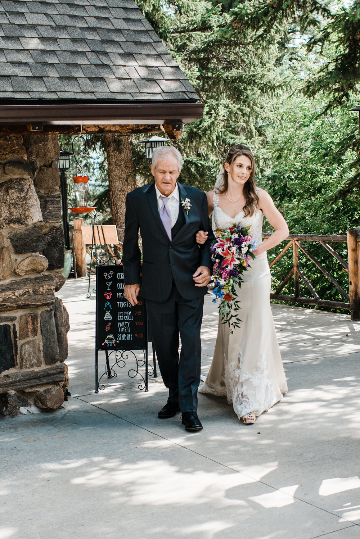 Colorado-mountain-wedding--119.jpg