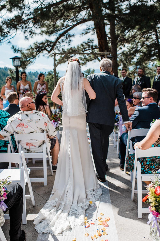 Colorado-mountain-wedding--42.jpg