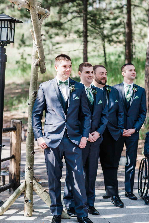 Colorado-mountain-wedding--35.jpg