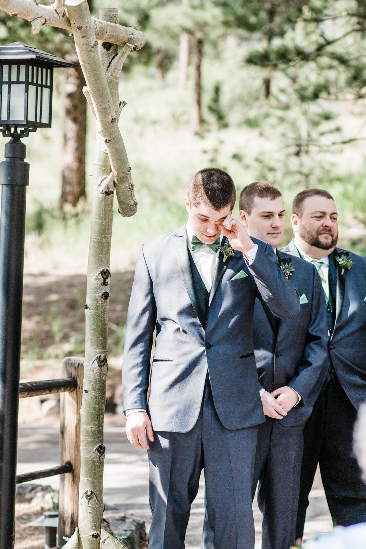 Colorado-mountain-wedding--37.jpg