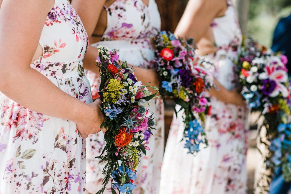 Colorado-mountain-wedding--38.jpg
