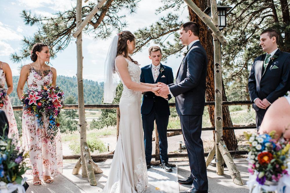 Colorado-mountain-wedding--44.jpg