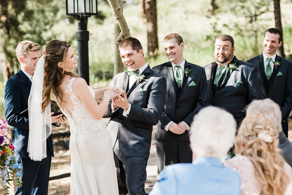Colorado-mountain-wedding--118.jpg
