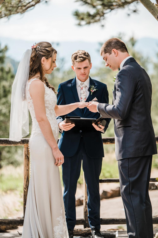 Colorado-mountain-wedding--50.jpg