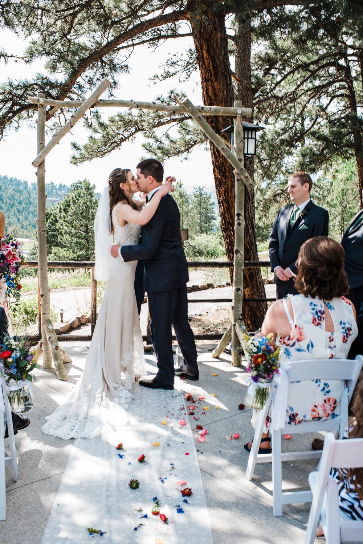 Colorado-mountain-wedding--51.jpg