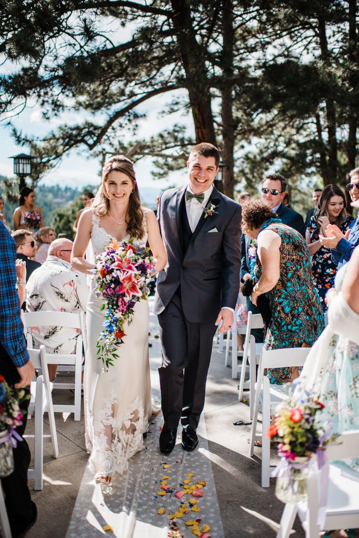 Colorado-mountain-wedding--52.jpg