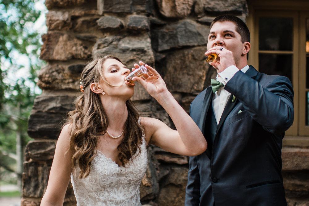 Colorado-mountain-wedding--56.jpg