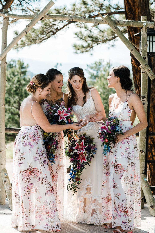 Colorado-mountain-wedding--60.jpg
