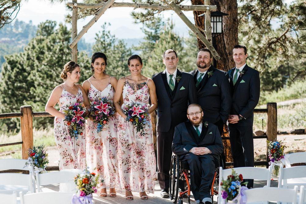 Colorado-mountain-wedding--58.jpg