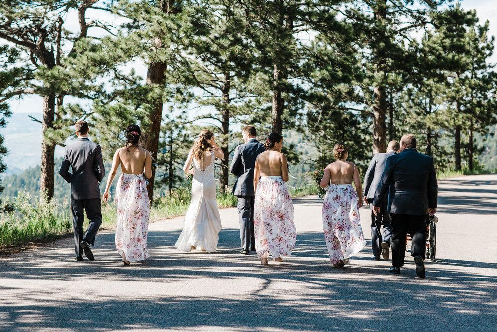 Colorado-mountain-wedding--61.jpg