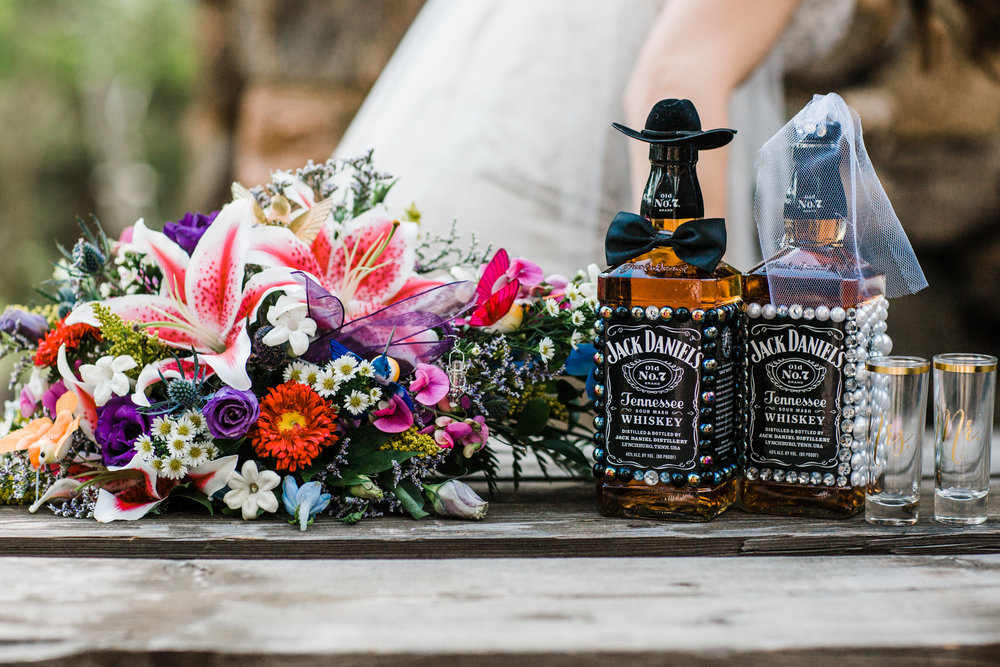 Colorado-mountain-wedding--49.jpg