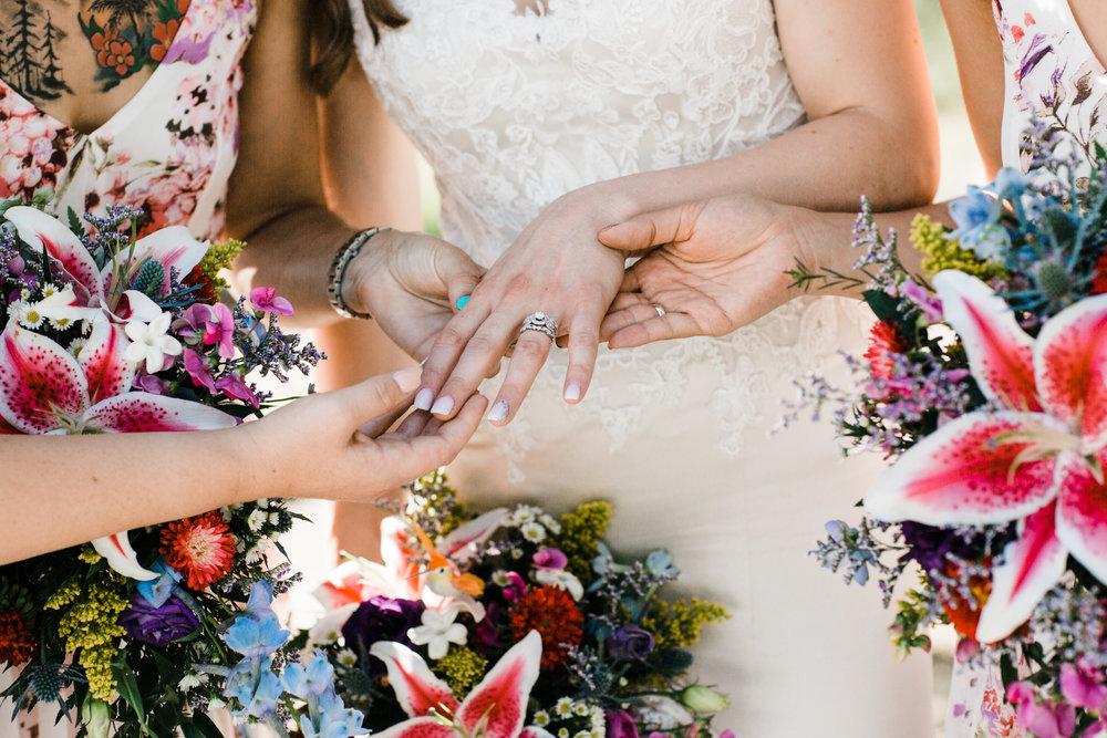 Colorado-mountain-wedding--59.jpg