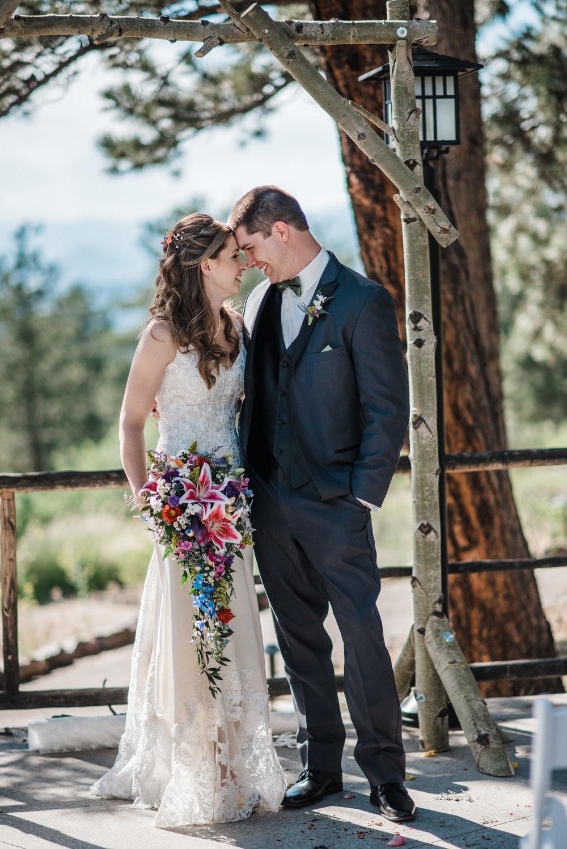 Colorado-mountain-wedding--62.jpg