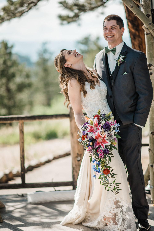 Colorado-mountain-wedding--64.jpg