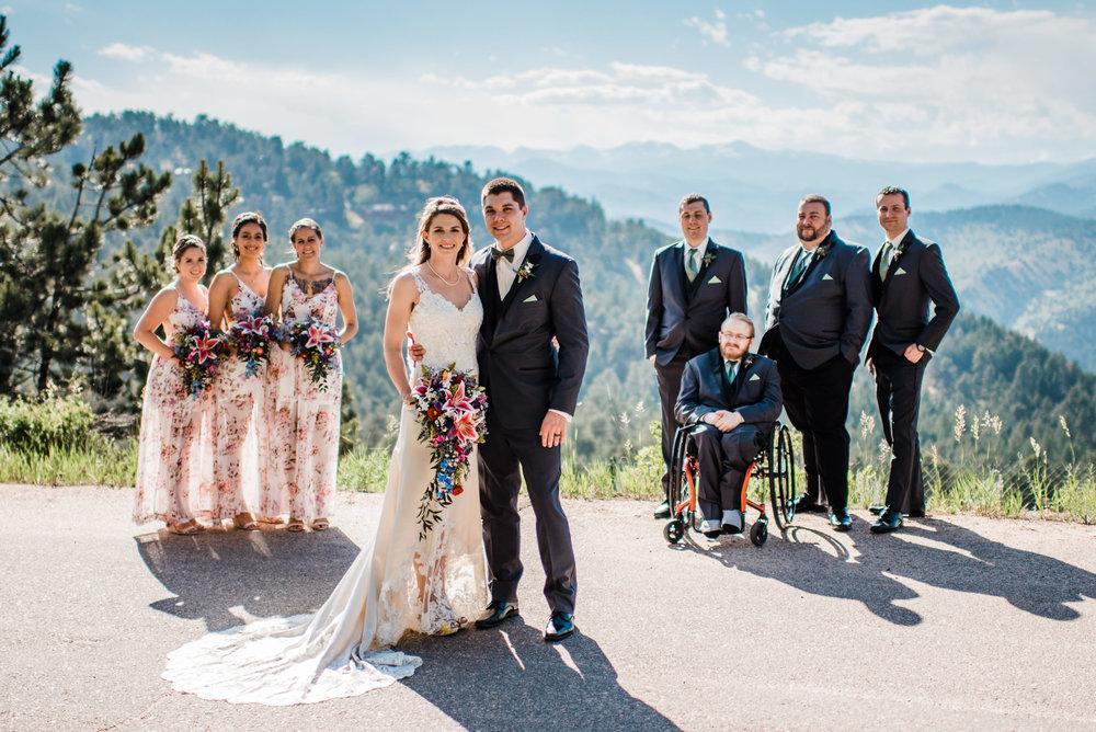 Colorado-mountain-wedding--69.jpg