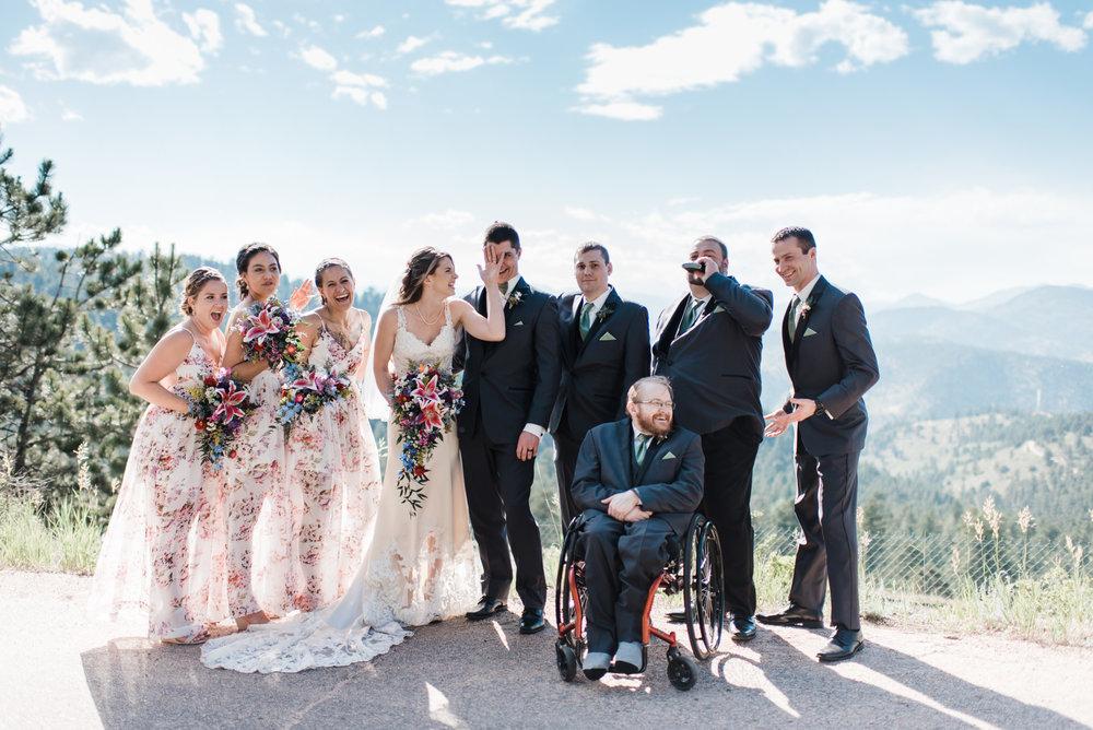 Colorado-mountain-wedding--70.jpg