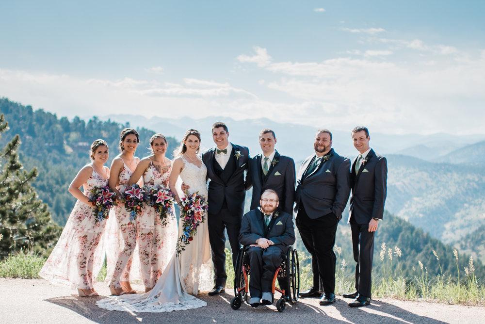 Colorado-mountain-wedding--67.jpg