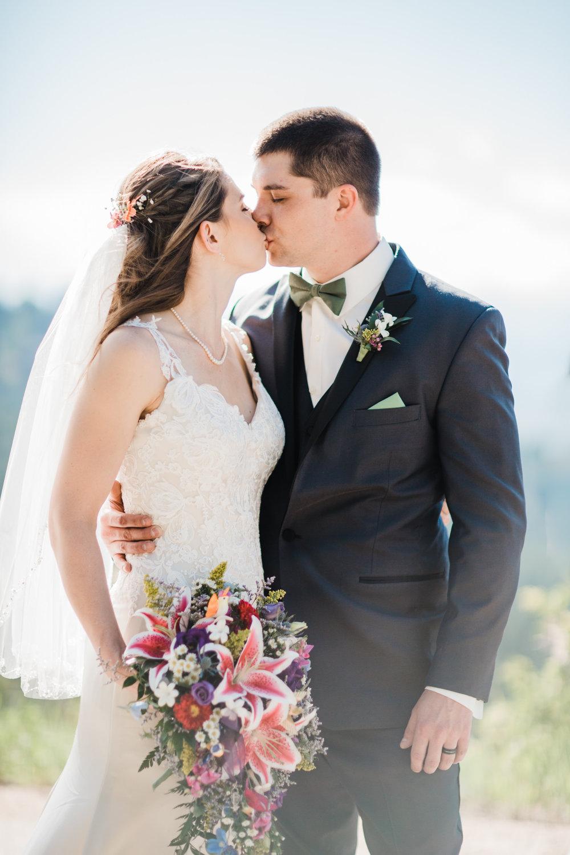 Colorado-mountain-wedding--66.jpg