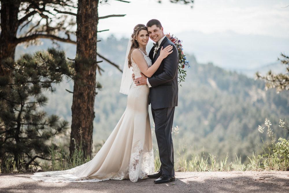 Colorado-mountain-wedding--76.jpg