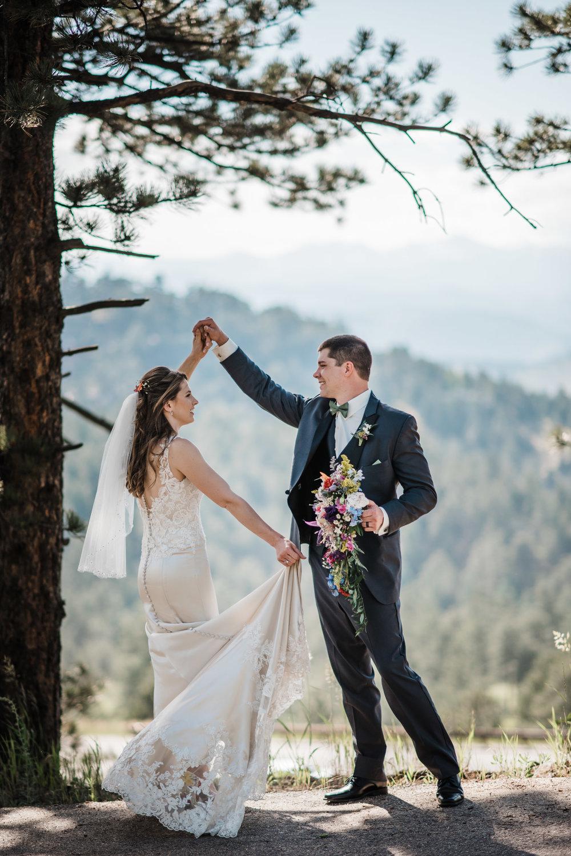 Colorado-mountain-wedding--74.jpg