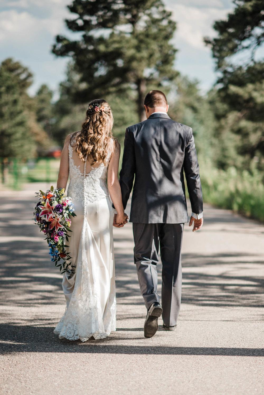 Colorado-mountain-wedding--77.jpg