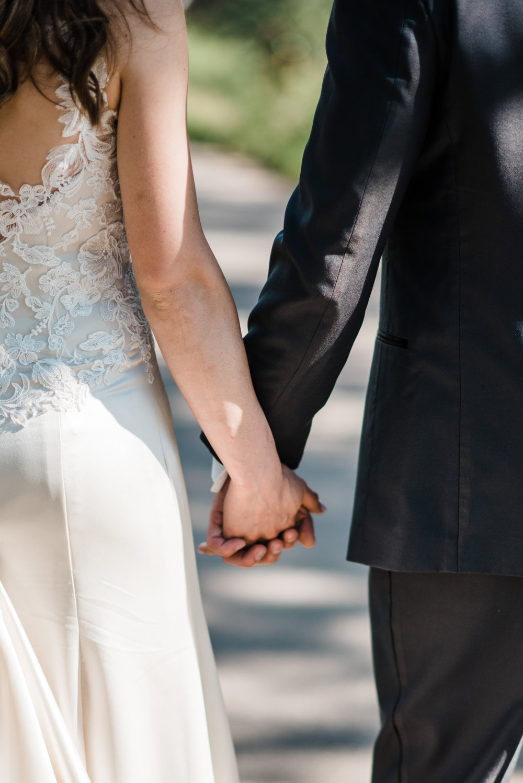 Colorado-mountain-wedding--78.jpg