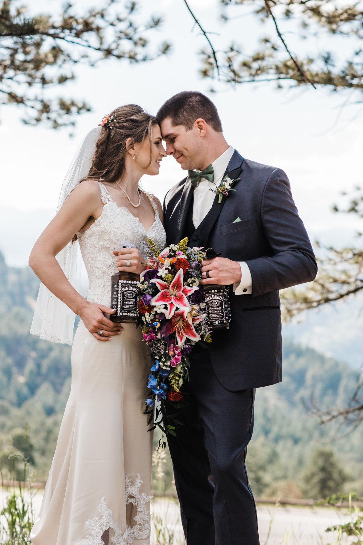 Colorado-mountain-wedding--73.jpg