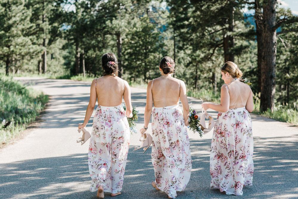 Colorado-mountain-wedding--68.jpg