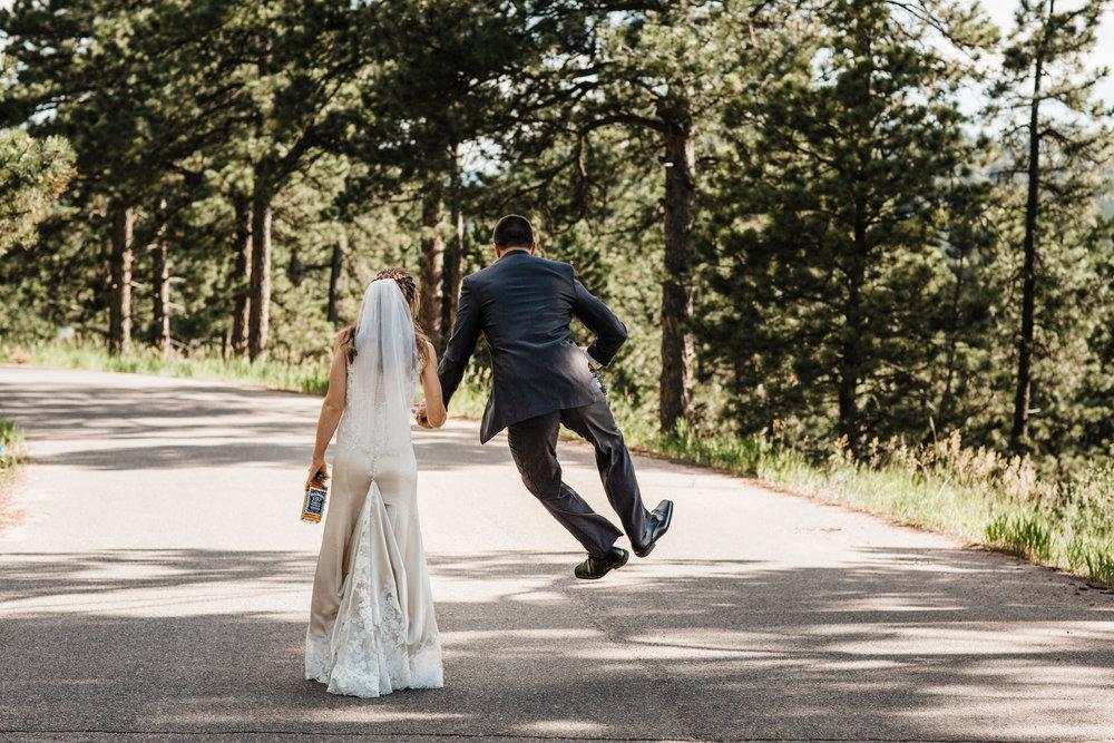 Colorado-mountain-wedding--75.jpg