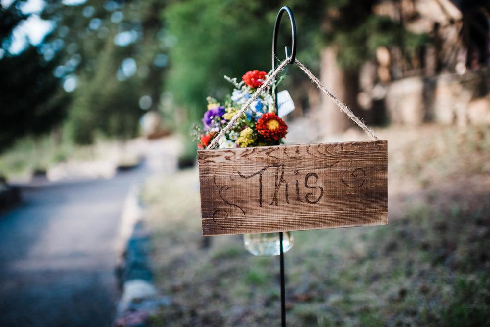 Colorado-mountain-wedding--88.jpg
