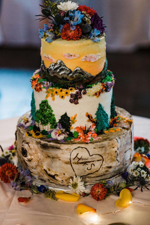 Colorado-mountain-wedding--117.jpg