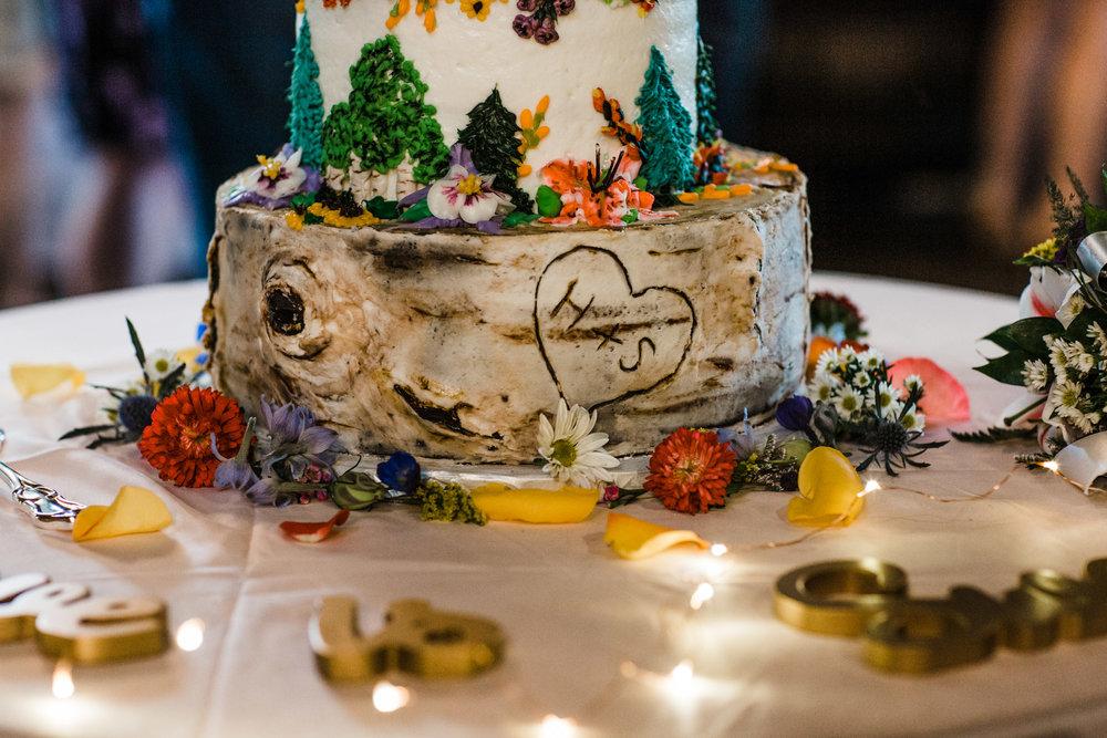 Colorado-mountain-wedding--122.jpg
