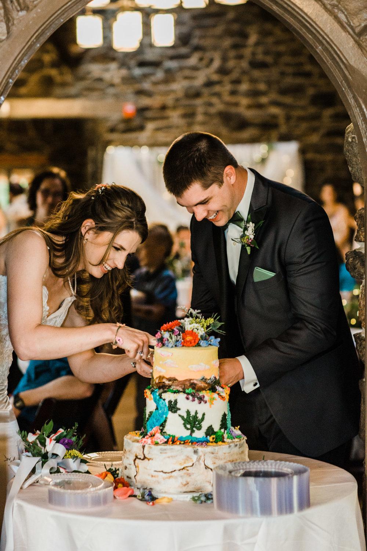 Colorado-mountain-wedding--120.jpg
