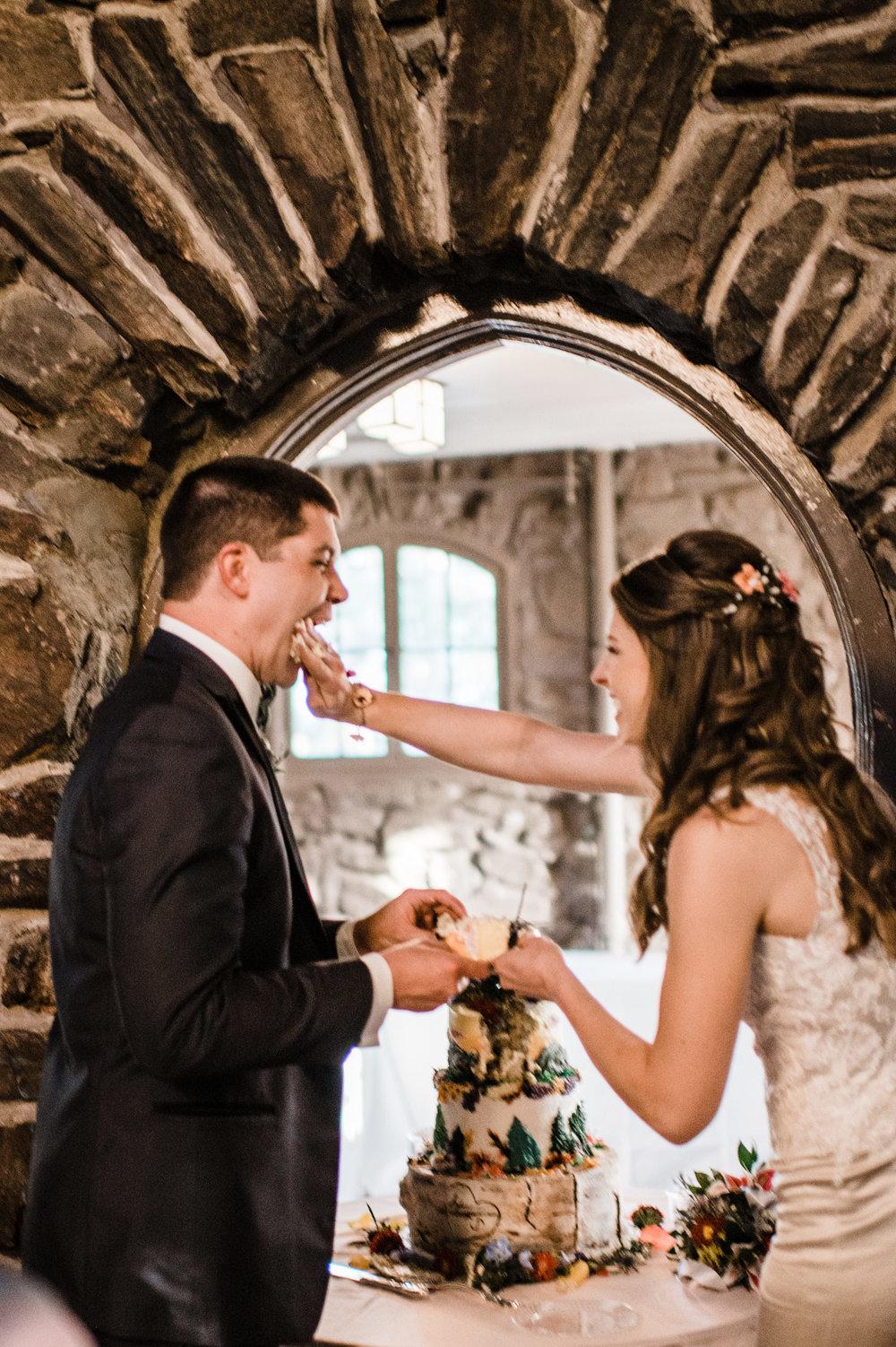 Colorado-mountain-wedding--93.jpg
