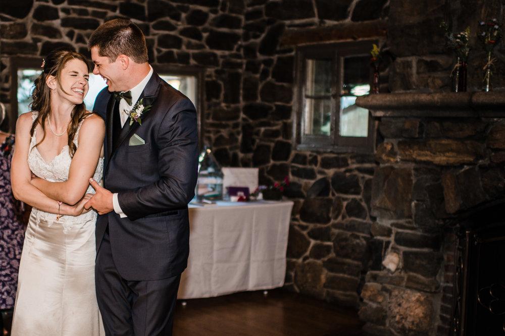 Colorado-mountain-wedding--102.jpg