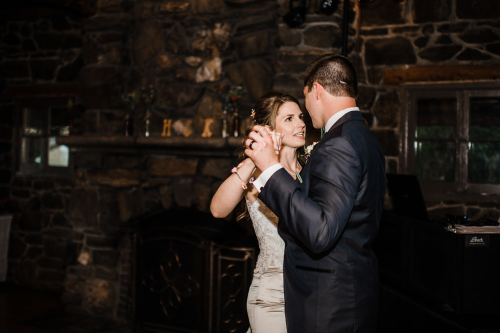 Colorado-mountain-wedding--124.jpg