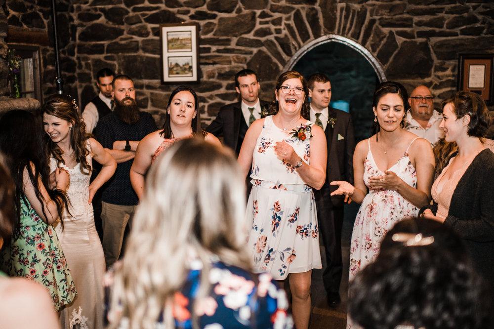 Colorado-mountain-wedding--105.jpg
