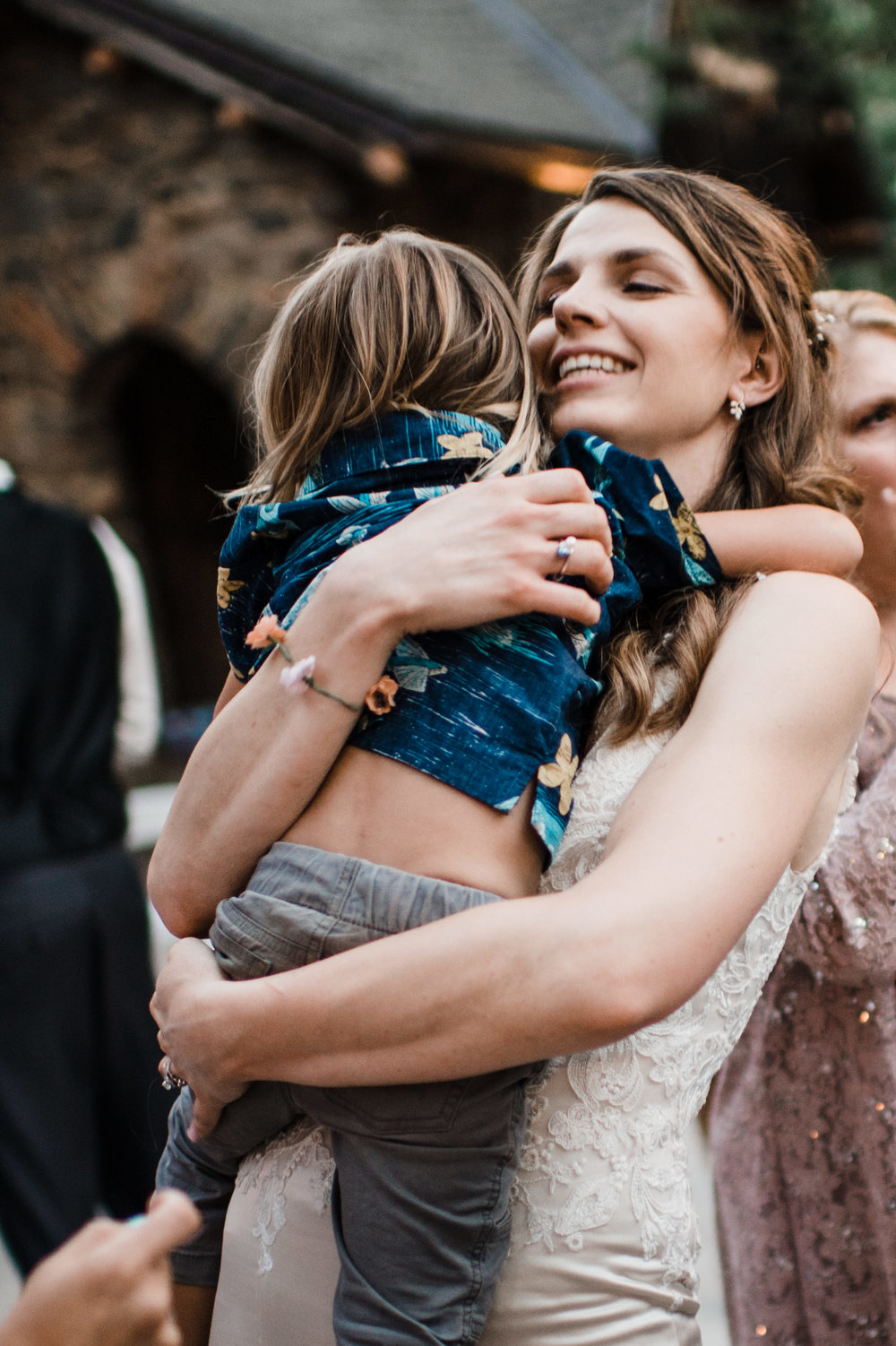 Colorado-mountain-wedding--111.jpg