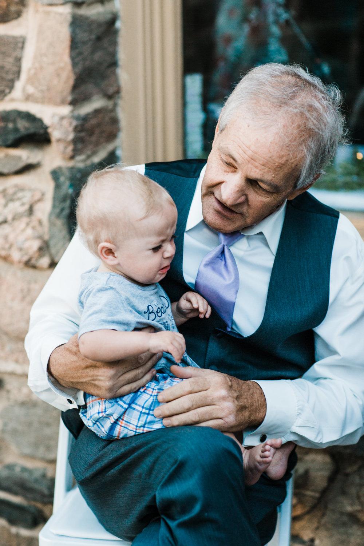 Colorado-mountain-wedding--103.jpg