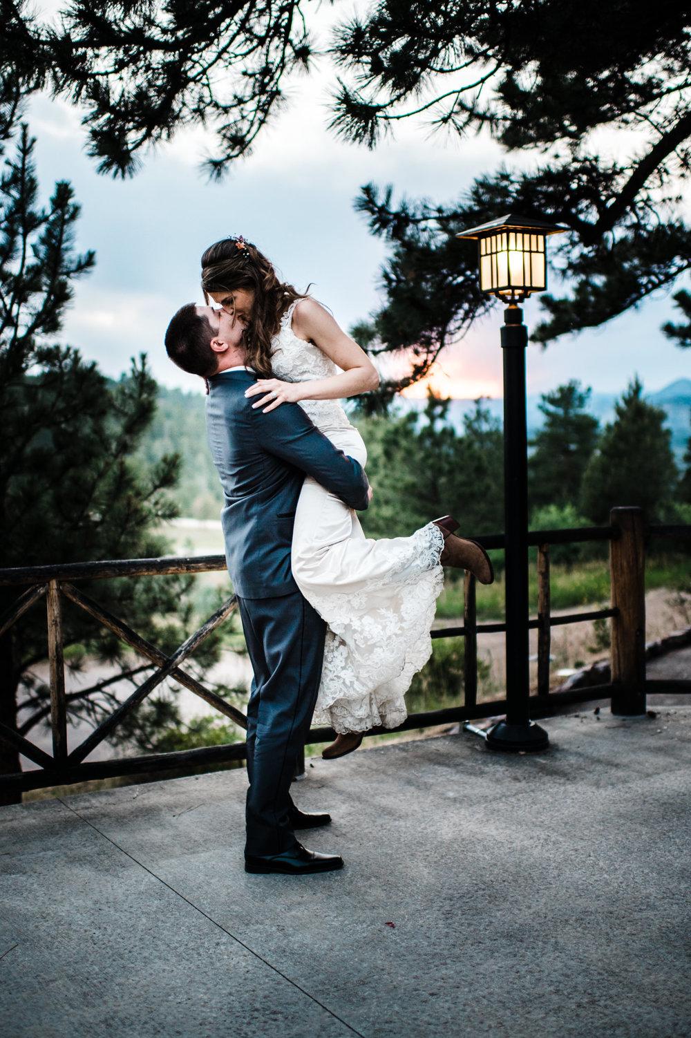 Colorado-mountain-wedding--109.jpg