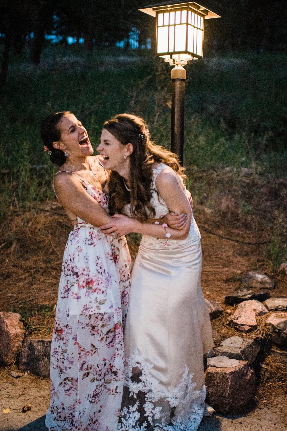 Colorado-mountain-wedding--125.jpg
